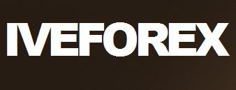 IVEForex und MFATA Expert Advisor EA im Test enttäuscht - Bild 1.