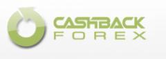 Cashback Forex zahlt fürs Trading.