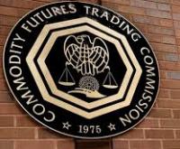 CFTC verurteilt Trader zu 2,8 Millionen US$ wegen Marktbetrug.