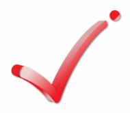 Checkliste für die Suche nach dem passendem Metatrader 4 Forex Broker - Bild 1.