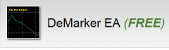 kostenloser DeMarker EA von Lifeasdream.
