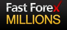 Fast Forex Millions von den Machern des Million Dollar Pips Expert Advisor im Test - Bild 1.