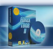 Forex Thor 2 im Test verspricht hohe Gewinne - Bild 1.
