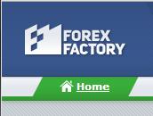 Forex Factory ist eine zwar englischsprachige aber sehr gute Forex Community.