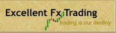 AUDCAD und AUDNZD Martingale Style mit Forex Flow von Excellent FX Trading im Test - Bild 1.