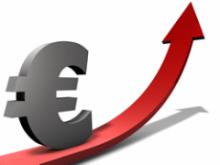 Profitable Forex Handelsstrategien einfach erklärt – Trend, Break Out, Scalping und Grid Trading - Bild 1.