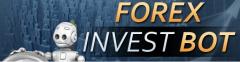 Forex Invest Bot ist der neue EA des Forex Grwoth Bot Herstellers.