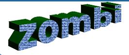 Forex Zombie Expert Advisor Test für Metatrader 4 - Bild 1.