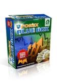 Forex Blue Box Break Out System für Metatrader 4 im Test - Bild 1.