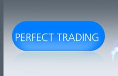 FX Zeus Logo von perfect Trading.com.
