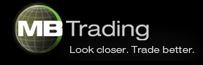 Mb Trading in den USA setzt als einer der ersten ECN Broker auch auf cTrader.