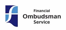 ombudsmann_logo.png