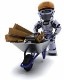 Die besten Forex Online Tools, die jeder Trader kennen muss - Bild 1.