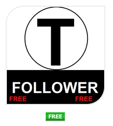 t_follower_free_1.png