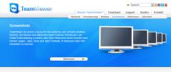 Teamviewer für einen eignen Metatrader 4 Server VPS zu Hause nutzen.