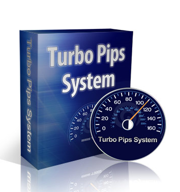 Turbopips Expert Advisor EA im Test - der Milionenmacher? - Bild 1.