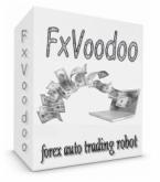 FX Voodoo Expert Advisor für Metatrader 4 Test - Bild 1.
