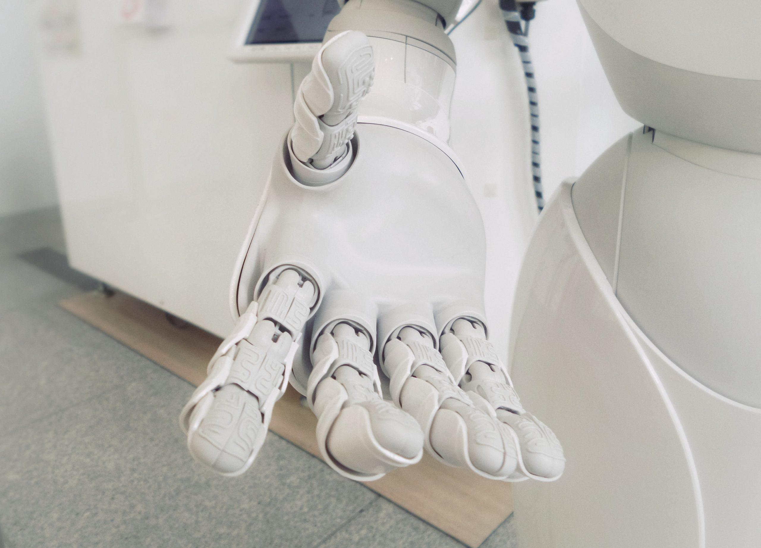 computerhandel der beweis dass automatisierter handel reich machen kann futures handeln erklärung